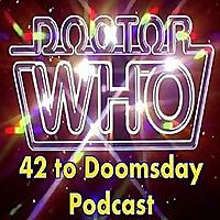 Bsmart Biz Online 5260949 Top 100 Doctor Who Podcasts You Must Follow in 2021 (TV Series) Blog
