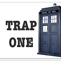 Trap One: A Doctor Who Podcast