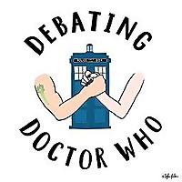 Bsmart Biz Online 5260952 Top 100 Doctor Who Podcasts You Must Follow in 2021 (TV Series) Blog