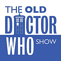 Doctor Who: The Old Doctor Who Show