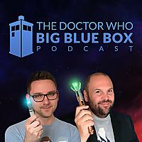 Bsmart Biz Online 5260959 Top 100 Doctor Who Podcasts You Must Follow in 2021 (TV Series) Blog