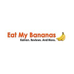 Eat My Bananas