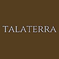 Talaterra Podcast