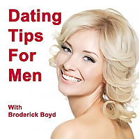 Dating Tips, Attracting Women & Dating Advice For Men Podcast | Win The Woman