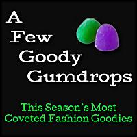 A Few Goody Gumdrops