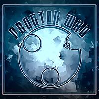 Bsmart Biz Online 5261025 Top 100 Doctor Who Podcasts You Must Follow in 2021 (TV Series) Blog