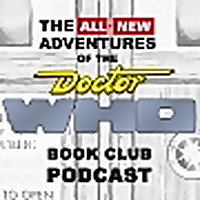 All-New Doctor Who Book Club