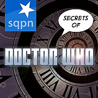 Secrets of Doctor Who