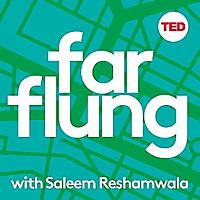 Far Flung with Saleem Reshamwala