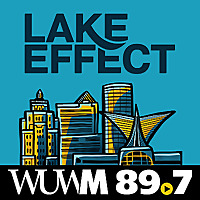 Lake Effect: Full Show