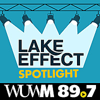 Lake Effect: Spotlight
