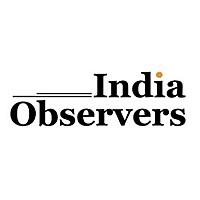 India Observers