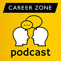 Career Zone Podcast