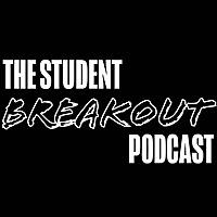 The Student Breakout Cast