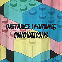 Distance Learning Innovations