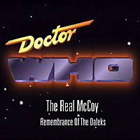 Bsmart Biz Online 5261526 Top 100 Doctor Who Podcasts You Must Follow in 2021 (TV Series) Blog