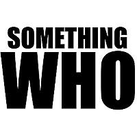 Bsmart Biz Online 5261527 Top 100 Doctor Who Podcasts You Must Follow in 2021 (TV Series) Blog