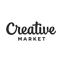 Creative Market Blog | Design Articles, Inspiration and Ideas