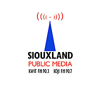 Siouxland Public Media Interviews and Features