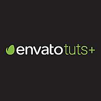 Envato Tuts+ | Graphic Design