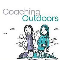 Coaching Outdoors