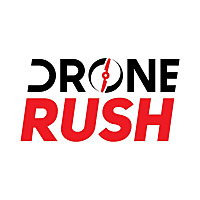 Drone Rush