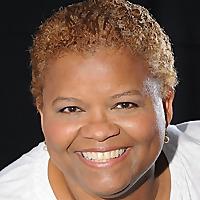 Patrice M Foster Blog