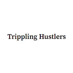 Trippling Hustlers