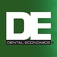 Dental Economics
