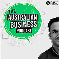 Australian Business Podcast