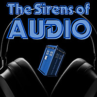 Doctor Who : The Sirens of Audio