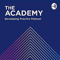 The Developing Practice Podcast | University of Liverpool