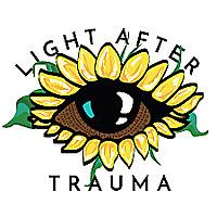 Light After Trauma