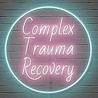 Complex Trauma Recovery