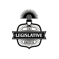 The Legislative Gazette