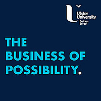 Business of Possibility Podcast