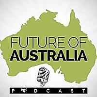 澳大利亚播客的未来