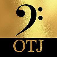 The Online Trombone Journal