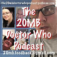 Bsmart Biz Online 5261712 Top 100 Doctor Who Podcasts You Must Follow in 2021 (TV Series) Blog