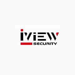 iViewSecurity