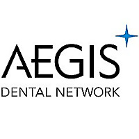 AEGIS Dental Network