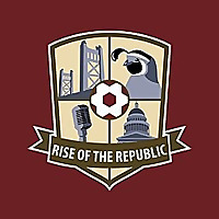 Rise of the Republic | A Sacramento Republic FC Podcast