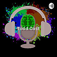 The Todd Cast | Teaching Theory into Teaching Practice