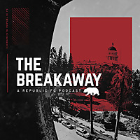 The Breakaway | A Republic FC Podcast
