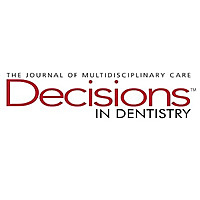 Decisions in Dentistry