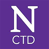 Center for Talent Development at Northwestern University