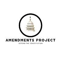The Amendments Project