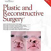 Plastic and Reconstructive Surgery | PRS Journal Club