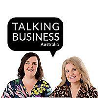Talking Business Australia