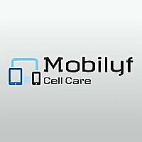 Mobilyf Cell Care